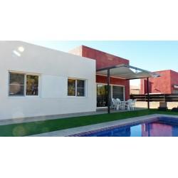 Casa Iñaki